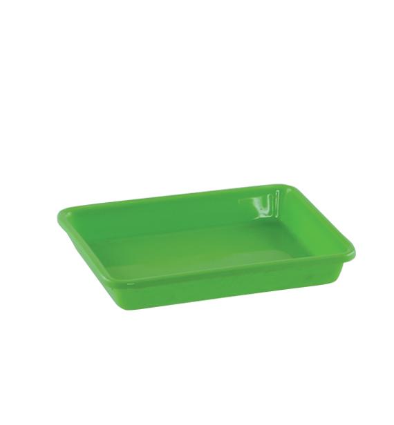 Plastic Tray Small Maspion Plastic